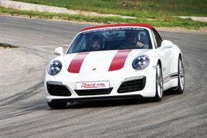 Gymkhana-Xperience-Porsche-911-Cabrio