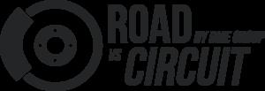 Road VS Circuit