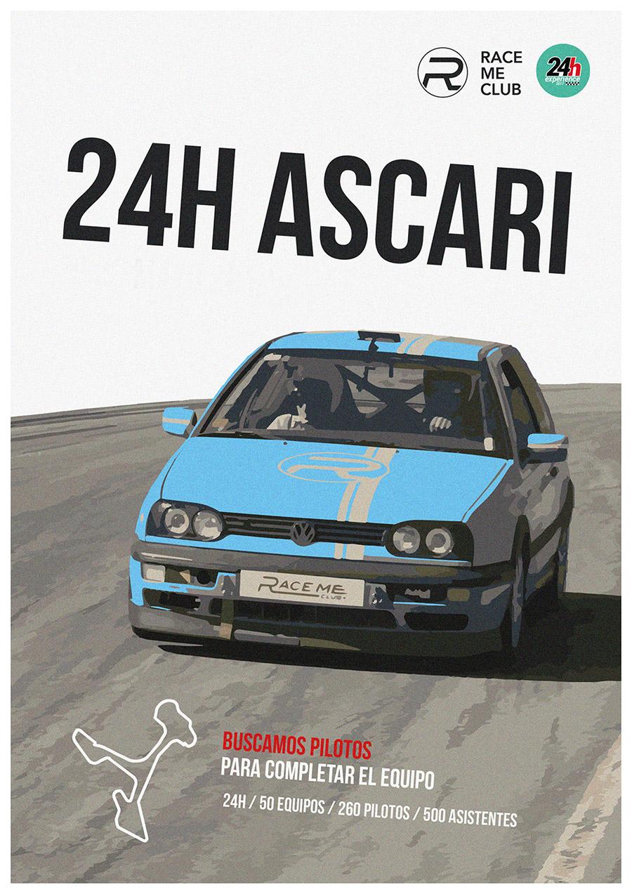 Circuito Ascari : Circuit pôle mécanique alès cévennes u2013 circuito del sur de francia